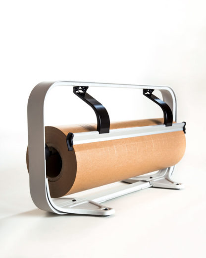 Dispenser stand for Compostella Papers