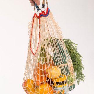 Shopping Net