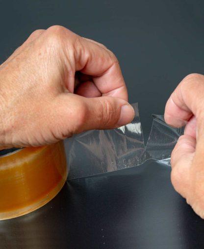 Monta Biopack Adhesive Tape
